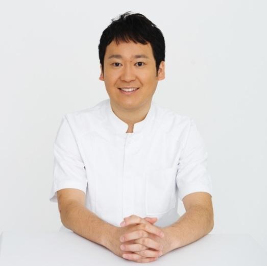 目黒区学芸大学 アルテカイロプラクティック院院長 前田 彰 先生